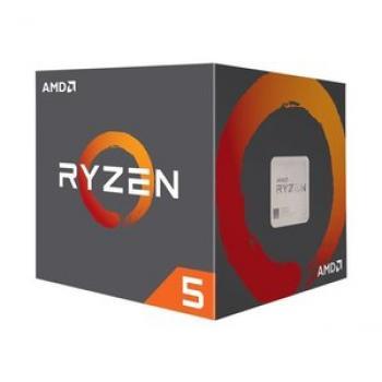 AMD procesor Ryzen 5 2600X