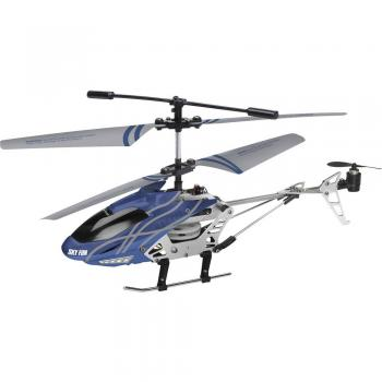Revell Control (23982) Helikopter Sky Fun z daljinskim upravljanjem