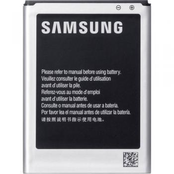 Samsung litij-ionska akumulatorska baterija za mobilnike Samsung Galaxy S3