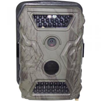 Kamera za snemanje divjih živali X-Trail HD, 12 megapikslov, 31417