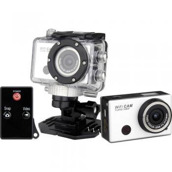 Akcijska kamera Denver AC-5000W