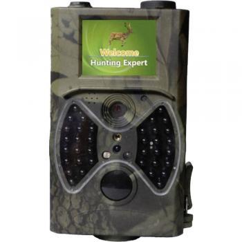 Kamera za snemanje divjih živali Denver WCT-5003