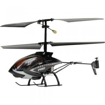 Helikopter na daljinsko upravljanje Amewi Firestorm Pro, RtF
