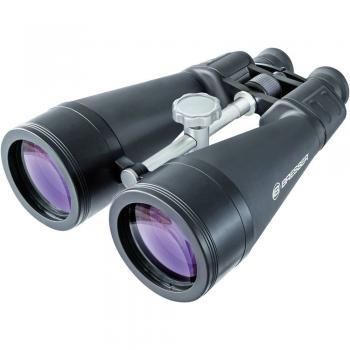 Daljnogled Bresser Optik Spezial-Astro 20 x 80 Porro 1552081