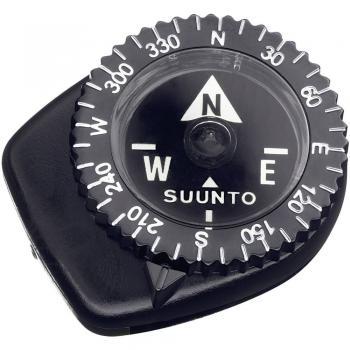 Pohodni Kompas Suunto Clipper