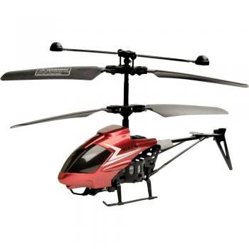 Reely RC 2-kanalni helikopter za začetnike RtF