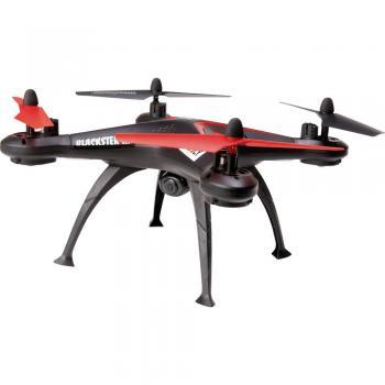 9c259b8ae Reely, kvadrokopter, RtF, multikopter, dron, prosti čas, FPV, VR ...