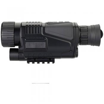 Denver 112110000020 NVI-450 naprave za nočno opazovanje z digitalno kamero 40 mm Generacija Digital