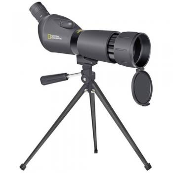 National Geographic Porro-Priszoom spektiv 20-60 x 60 90-57000