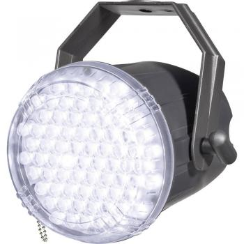 LED stroboskop 52200828