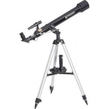 Lečast teleskop Arcturus 60/70 4511600 Bresser Optik