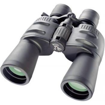 Bresser Optik zoom daljnogled Spezial-Zoomar 7-35 x50 7 35 xx50 mm porro črna 1663550