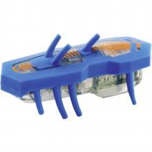 Robot HexBug Nano V2, HB-477-2911