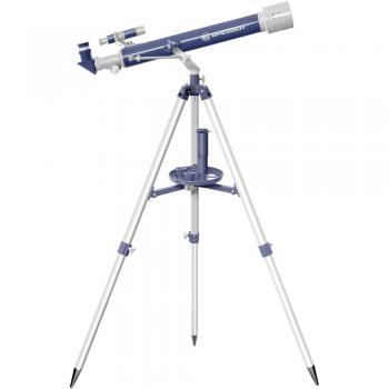 Refraktorski teleskop BresserOptik Visomar Junior 8843100,60/700 mm Bresser Optik