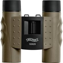 Daljnogled Walther Backpack 5.9006, 10 x 25, 10 x