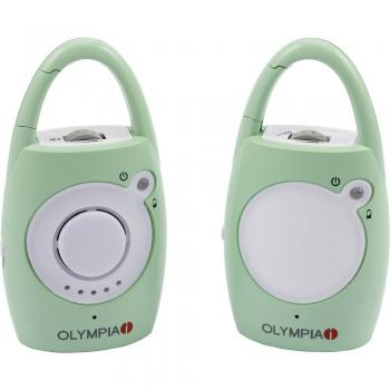 Olympia Digital Babyfon 2132 Canny 446Mhz