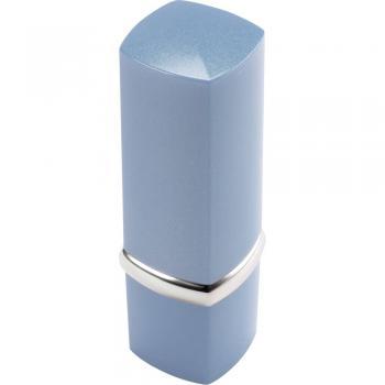 BaseTech rdečilo za ustnice z alarmom 85 dB