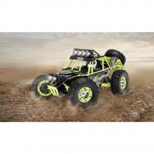 Reely Desert Climber s ščetkami 1:10 XS RC modeli avtomobilov elektro buggy pogon na vsa kolesa (4wd) RtR 2,4 GHz