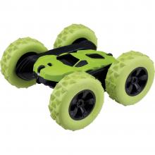 Happy People RC 30094 Wild Twister RC Avtomobilski model za začetnike Elektro Monster Truck