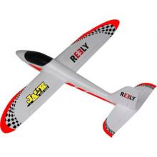 Reely Jack jadralno letalo za metanje