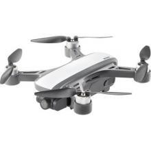 Reely GPS dron GeNii Mini RtF belo-siva