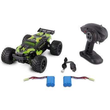 Overmax X-Monster 3.0 RC avto do 45km/h + 2 bateriji