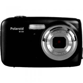 Polaroid E-126 18 Mio. Pixel digitalni fotoaparat