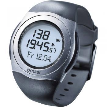 Beurer ročna ura z merilnikom srčnega utripa Beurer PM 25