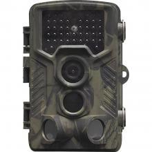 Denver WCT-8010 kamera za snemanje divjih živali 8 Mio. pikslov rjava