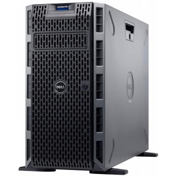 DELL PowerEdge T320-2310/24GB/2x1TB SERVER