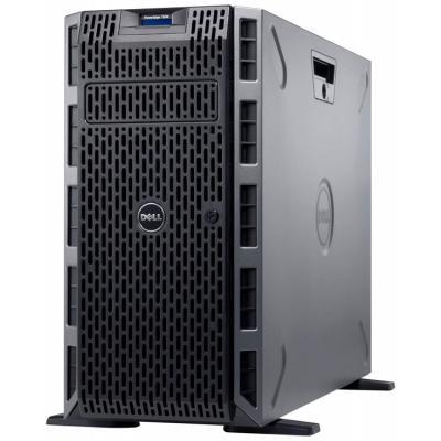 DELL PowerEdge T320-2310/24GB/2x1TB SERVER