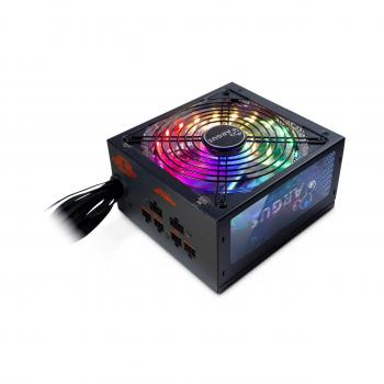 Inter-Tech Argus RGB-750W CM II 80+ Gold