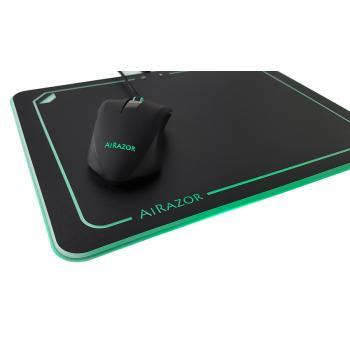 LC-power mPAD-RGB podloga za miško