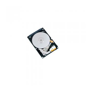 Toshiba 500GB MQ01ABF050 5400rpm Mobile SATA3