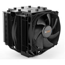 Be quiet! hladilnik CPU DARK ROCK PRO 4 135mm +120mm 250W