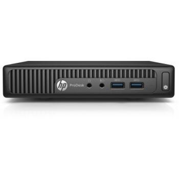 HP proDesk 600 i5/8GB/128GBSSD/Win10pro