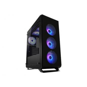 LC Power Gaming 801B Sera_X - tower - ATX