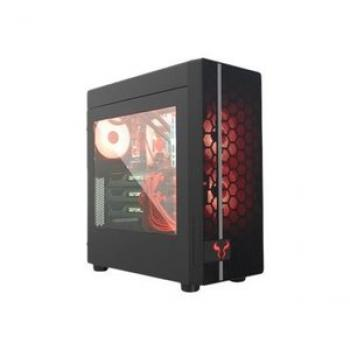 RIOTORO CR400 Midi Tower ATX