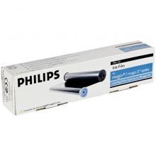 Original termo folija Phillips PFA 331 Ink-Film