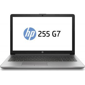 HP 255 G7 RYZ3-3200, 8GB RAM, 256GB SSD, FreeDos