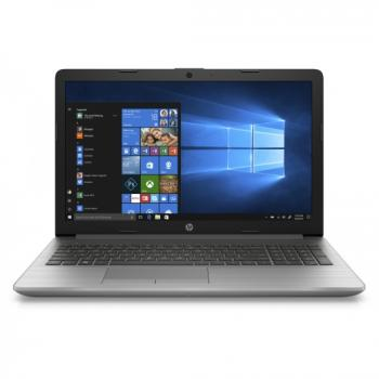 HP 255 G7 RYZ5-3500U/8GB/256SSD/FHD/matt/NoOS