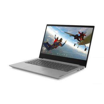 Lenovo IdeaPad 14 S340-14API RYZ5-3500/8GB/512SSD/W10