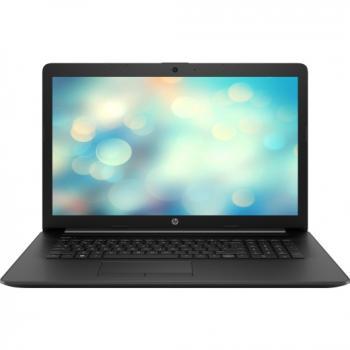 HP 17-by3427ng i3-1005G1/8GB/256SSD/matt/NoOS