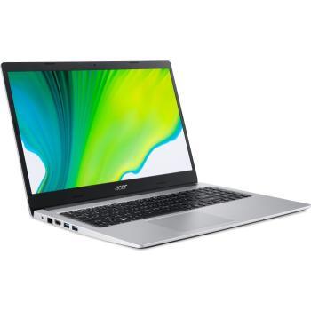 Acer Aspire 3 A315-23-R33X RYZ5-3500U/8GB/1TBSSD/FHD/W10