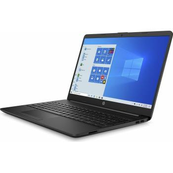 HP 15-dw2431ng i3/8GB/256GB SSD/Win 10