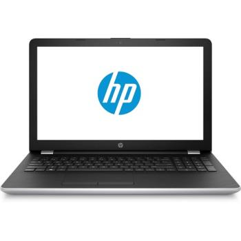 HP 15-bs106ng 8GB/i5-8250U/256GB SSD/FreeDOS/FHD