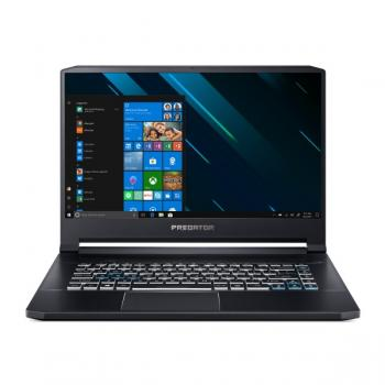 Acer Predator Triton 500 PT515-51 i7-9750H/16GB/1TB SSD/RTX 2060/WIN10/144Hz