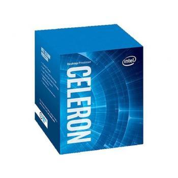 Intel S1200 CELERON G5920 BOX 2x3,5 58W G