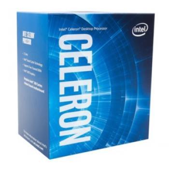 Intel Celeron G4920 BOX procesor