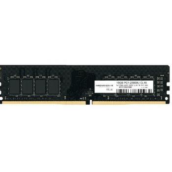 Innovation DDR4 3200MHz 16GB CL16-18-18 1.35V